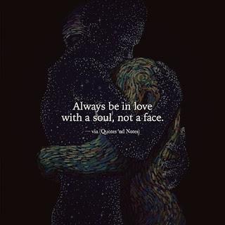 soulmate gerçek aşk