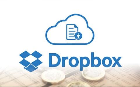 Dropbox solo te dejará sincronizar 3 dispositivos si usas plan gratuito