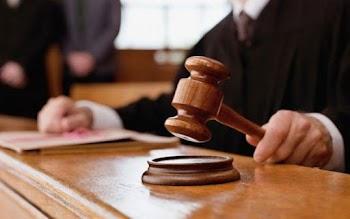 Στα δικαστήρια πασίγνωστος Έλληνας ηθοποιός! Διεκδικεί την οριστική επιμέλεια των παιδιών του!