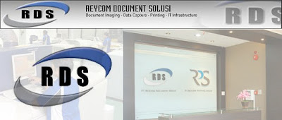 Harga Variable Printing Di RDS