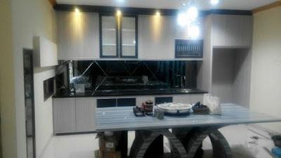 desain-interior-perumahan-jatinegara-terbaru