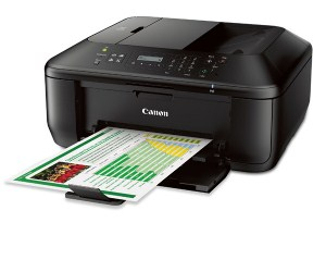 Canon PIXMA MX472 Driver Download, Wireless and Manual Setup