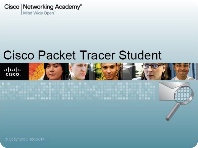 Resultado de imagem para cisco packet tracer student 6.2