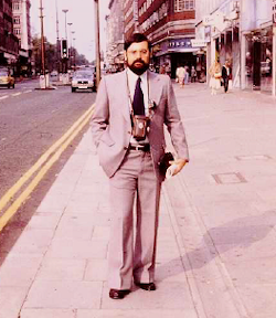 V.J. Ballester Olmos, London, August 1979 (250 px)