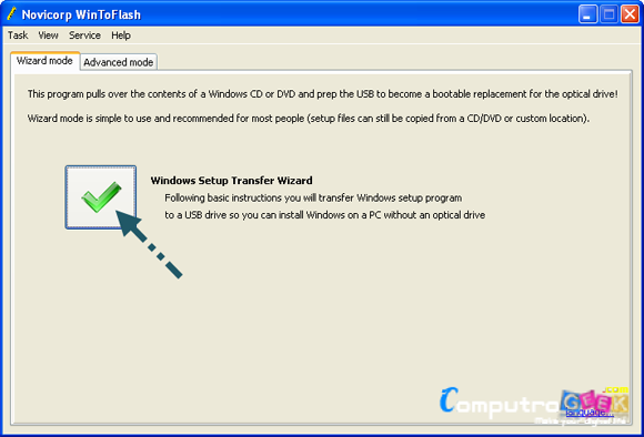 How To Install Ubuntu: Youtube How To Install Ubuntu From Usb