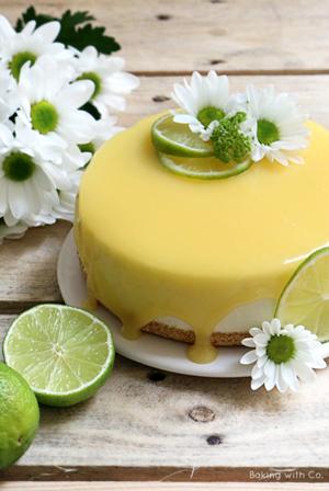 recetario-reto-disfruta-lima-18-recetas-dulces-lime-cheesecake