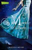 https://bollywoodandbooks.blogspot.de/2016/09/rezension-luna-chroniken-band-1-wie.html