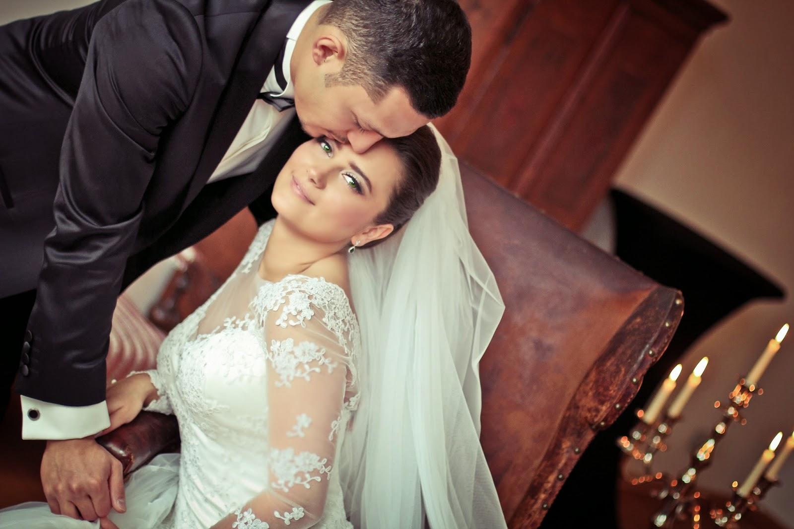 almanyada yaşayan türk düğün fotoğrafçısı, izmir evlilik fotoğrafları