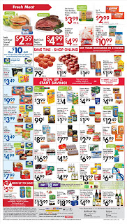 Smart And Final Weekly Ad March 21 - 27, 2018