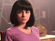 Download Dora the Explorer and The Desnity Medallion (2013)