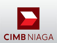 Walk in Interview Collector di PT. Bank CIMB Niaga, Tbk - Semarang
