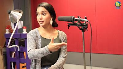 Biodata Penuh Penyanyi Cantik Wanna Ali