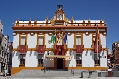 Bailén - Jaén