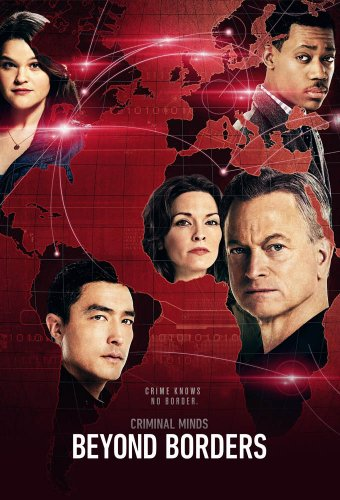 Criminal%2BMinds%2BBeyond%2BBorder Criminal Minds: Beyond Borders 1ª Temporada