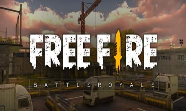 Perbandingan senjata jenis AR dengan SMG dalam Free Fire Battlegrounds