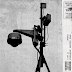 "Audio:  Pusha T ft Jay Z ""Drug Dealers Anonymous"""