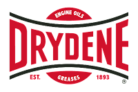 ABOUT DRYDENE LUBRICANTS