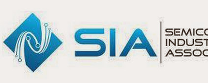 SIA Reports Record Sales for Semiconductor Industry in 2013