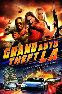 Watch Grand Auto Theft: L.A. Online Free in HD