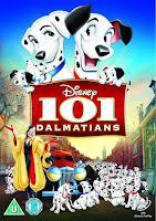 101 Dalmatians - Subtitle Indonesia