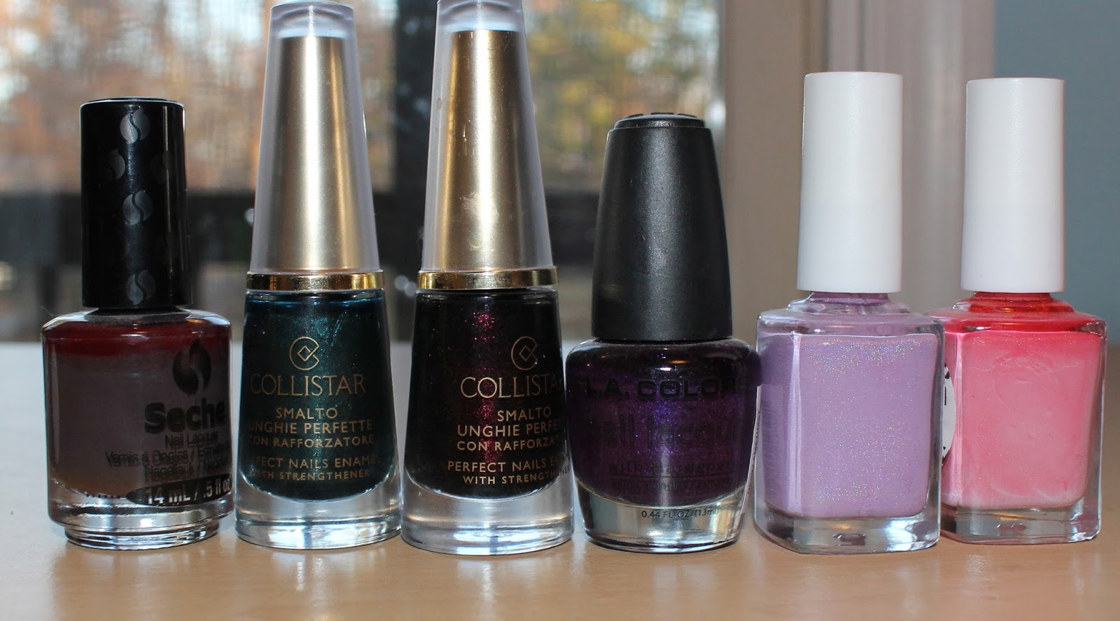 fingers polish mania: It\'s a Massive Blog Sale!