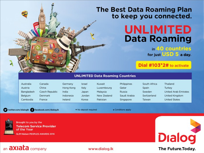 http://www.dialog.lk/international-smart-data-roaming