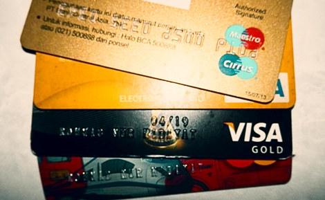 tips cara cepat melunasi hutang bank dan tagihan kartu kredit