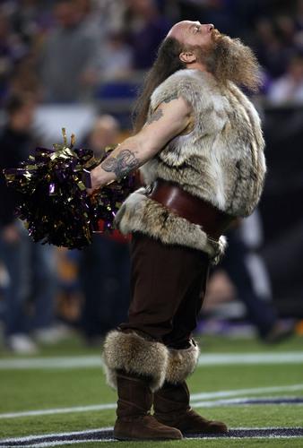Home Of Minnesota Vikings Football Ragnar The Minnesota Viking