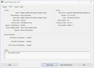 Directx 11.3 скачать для windows 10 64 bit