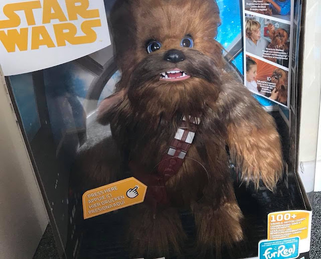 Ultimate-Co-Pilot-Chewie