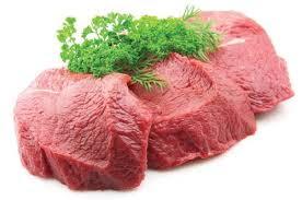 Cách để người tiêu dùng nhận diện thịt bò giả