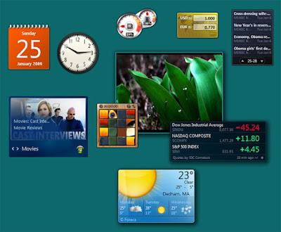 10 Cara Ampuh Mempercepat Kinerja Komputer Maupun Laptop