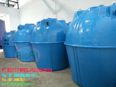biofilter-biofit-biotech-septic-tank-portable-toilet-biopro-biorich-biogfit-biofive