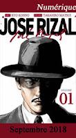 http://blog.mangaconseil.com/2018/10/paru-usa-jose-rizal-en-septembre-2018.html
