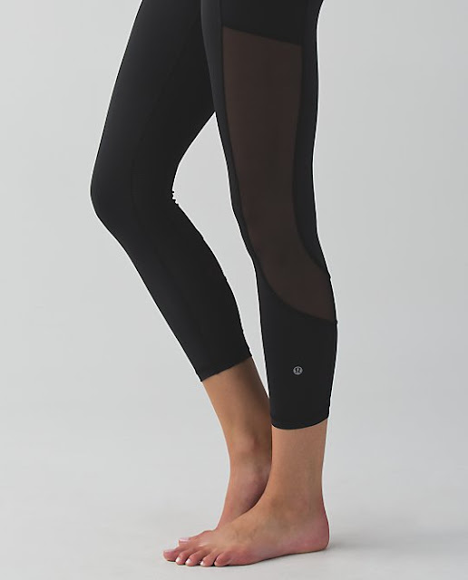 lululemon-mesh-high-times