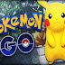 Top 5 Crazy Incidents And Facts About Pokémon GO Over the World (Part 2)