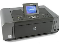 Canon PIXUS iP6700D ドライバ / Driver Free Download