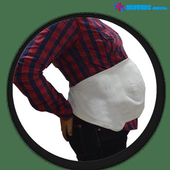 Sabuk Ibu Hamil (Maternity Belt GM-BSC012)