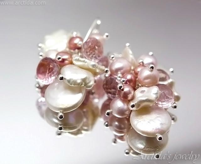 https://www.arctida.com/en/home/135-pink-pearl-earrings-argentium-sterling-silver.html