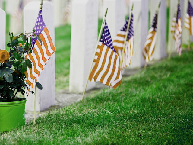 Happy Memorial Day 2017 Quotes for Facebook,