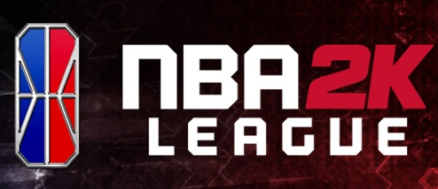NBA 2K League 2019: Season 2 Schedule dates, prize money  revealed
