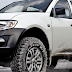 Perbedaaan Mobil 4WD dan 2WD