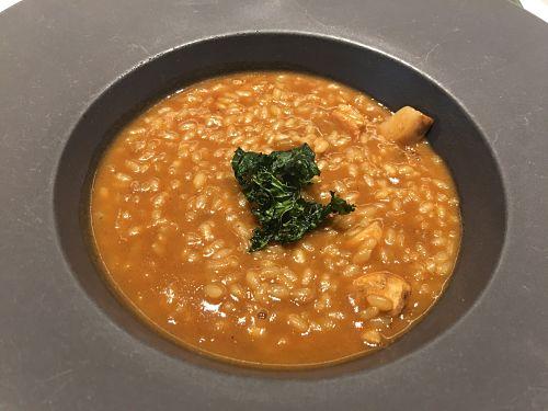 Xerta-restaurant-arroz