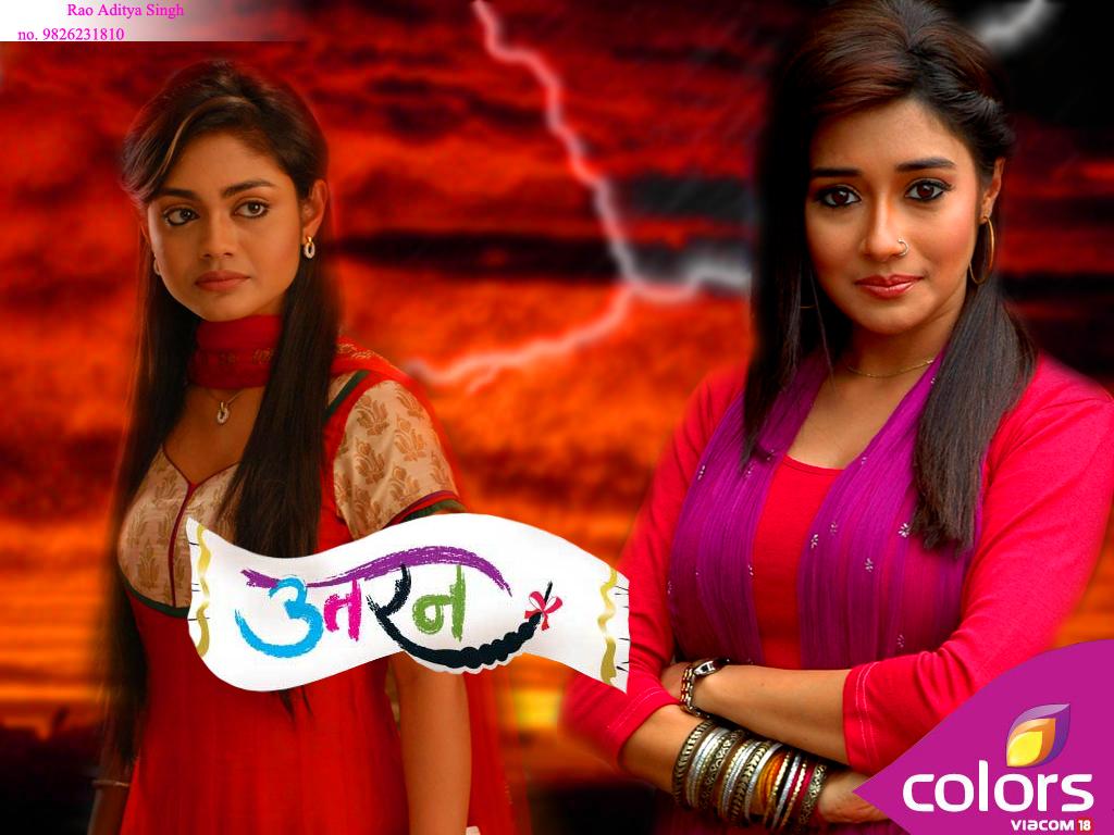Uttaran Episode 1530 - 26th December 2014 | The Drama TV Show | TV