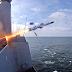 Γαλλικό Ναυτικό: Λέει ΝΑΙ στον αναβαθμισμένο Exocet MM40