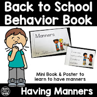 https://www.teacherspayteachers.com/Product/Back-to-School-Behavior-Book-Having-Manners-3940863?utm_source=TITGBlog&utm_campaign=BTSBB%20Manners