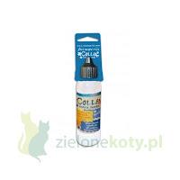 http://zielonekoty.pl/pl/p/Klej-extra-supermocny-Stamperia-20ml/1310