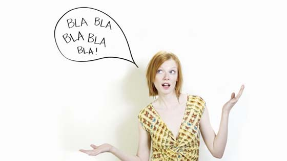 Kajian: Orang Yang Suka Cakap Sorang-Sorang Tak Gila, Cuma..