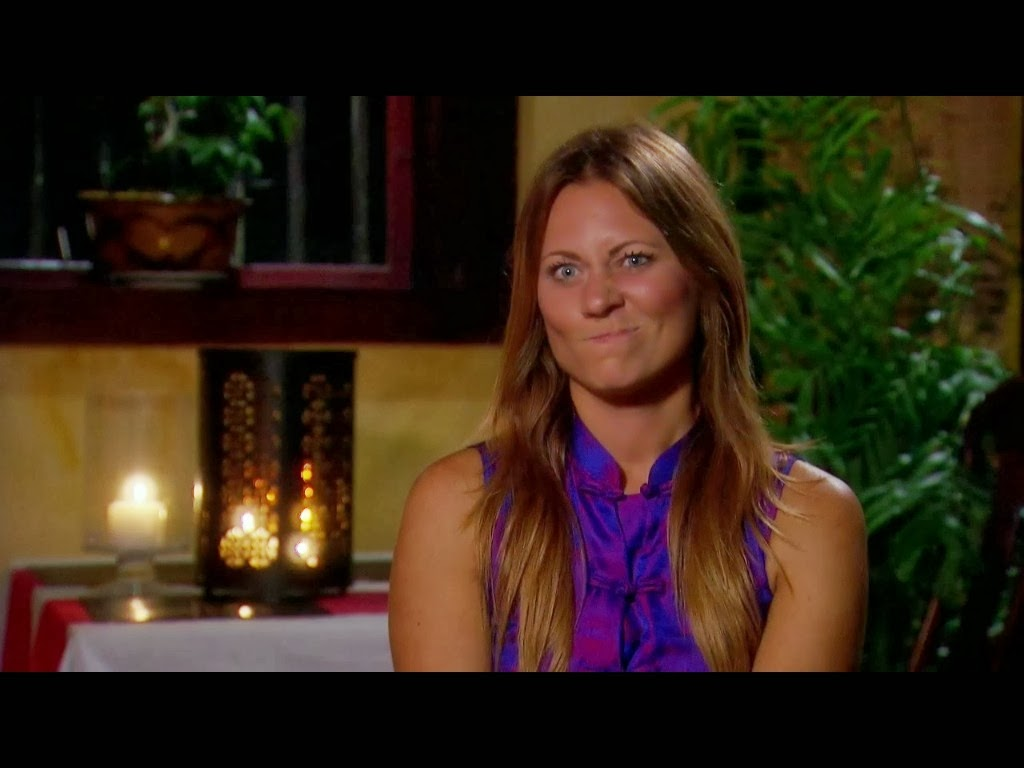 Who is renee on the bachelor 2018 hookup