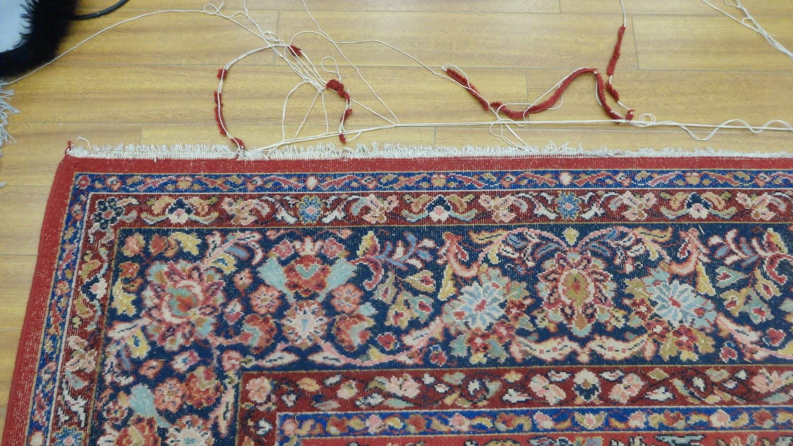 Karastan Carpet S Carpet Vidalondon